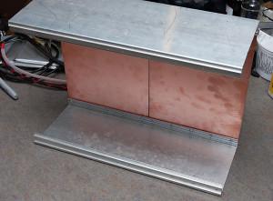 heaterbox2
