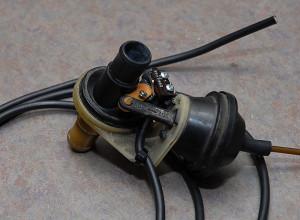 wiring3